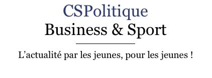 CSpolitique